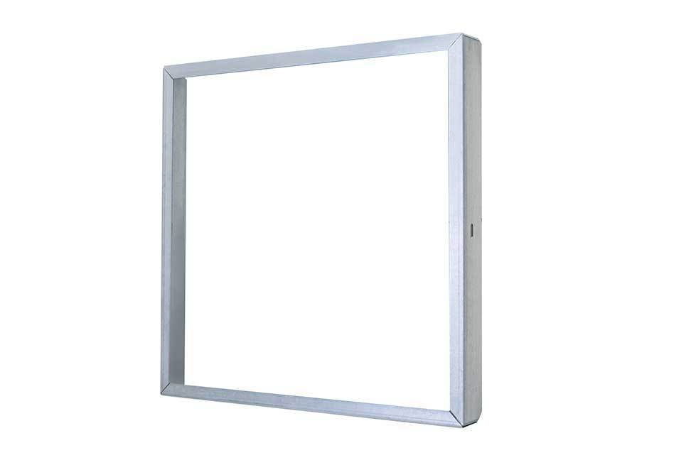 NS-50 Filter Holding Frame - Midwest Air Filter, Inc
