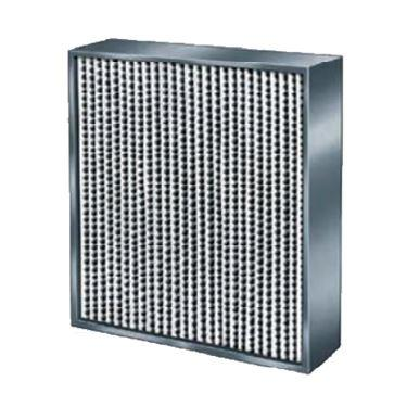 OSM-1000 (PE Cell) - Air Technologies - Exhaust Filters & NESHAP
