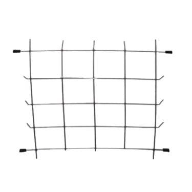Paint Grids - Midwest Air Filter, Inc