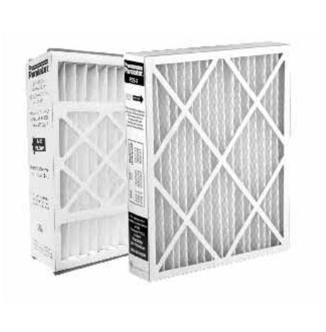 Replacement Filters For Residential Air Cleaners - AIRGUARD - Residential Air Filtration products