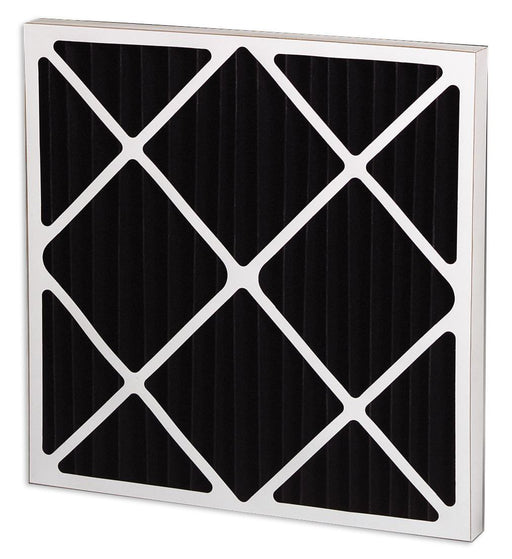 Series 550 Odor Removal Pleat - Dafco Filter Group - Pleated Filters