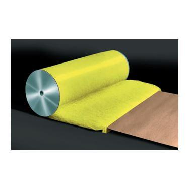 Synthetic Medias - Midwest Air Filter, Inc