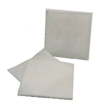 Tack Panels & Links - Midwest Air Filter, Inc