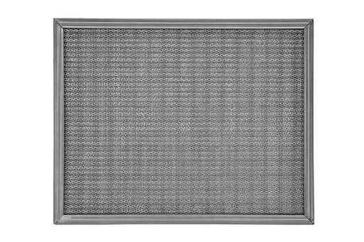 Thrift-Aire Filter - Smith Filter - Aluminum Filters