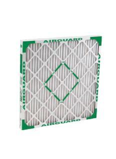 Type DP4SA - Midwest Air Filter, Inc