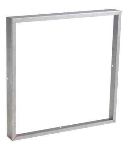 Uni-Lok® Filter Holding Frames - Midwest Air Filter, Inc