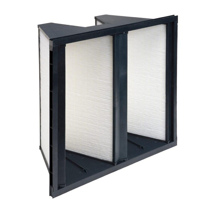 V-Force® - Midwest Air Filter, Inc