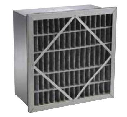 Vari-Klean® - Midwest Air Filter, Inc