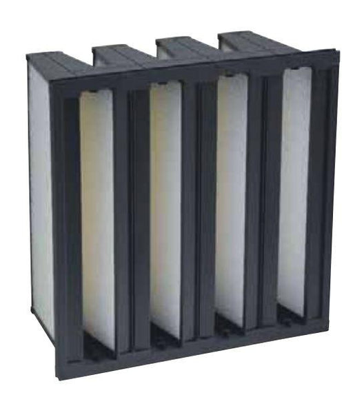Vari+Plus® AG - Midwest Air Filter, Inc