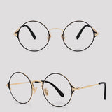 Dallas - Far Left Reading Glasses-FASHION-PropShop24.com