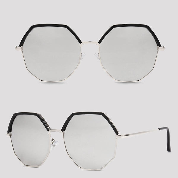 Engelberg - Silver - Far Left Sunglasses-FASHION-PropShop24.com