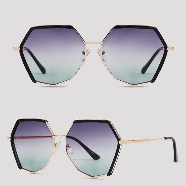 Engelberg - Midnight - Far Left Sunglasses-FASHION-PropShop24.com