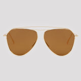 Goa - Gold - Far Left Sunglasses-FASHION-PropShop24.com