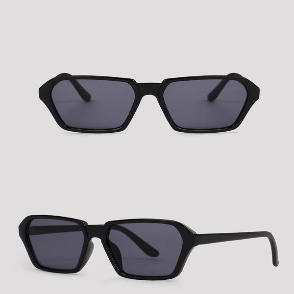 Moscow - Black - Far Left Sunglasses-FASHION-PropShop24.com