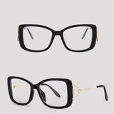 Nevada - Far Left Reading Glasses-FASHION-PropShop24.com