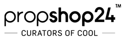 Curators of Cool - PropShop24 International