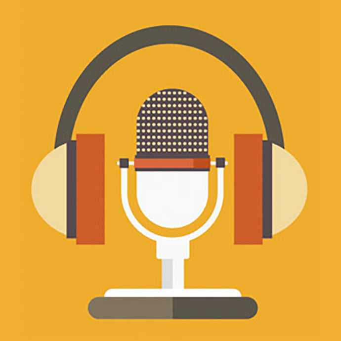 Health and Nutrition Podcasts, We Are Loving This Spring!