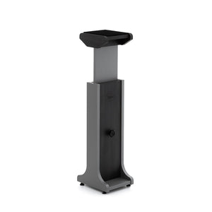 Zaor Miza Stand MkIII Height-Adjustable Speaker Stands (PAIR)