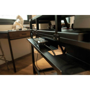 Wavebone Headquarter Cable Management Tray