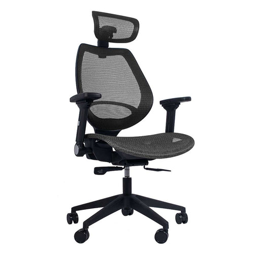 Wavebone Voyager II Ergonomic Studio Chair