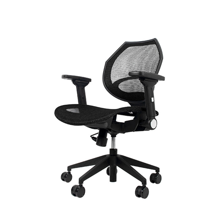 Wavebone Voyager I™ Ergonomic Chair