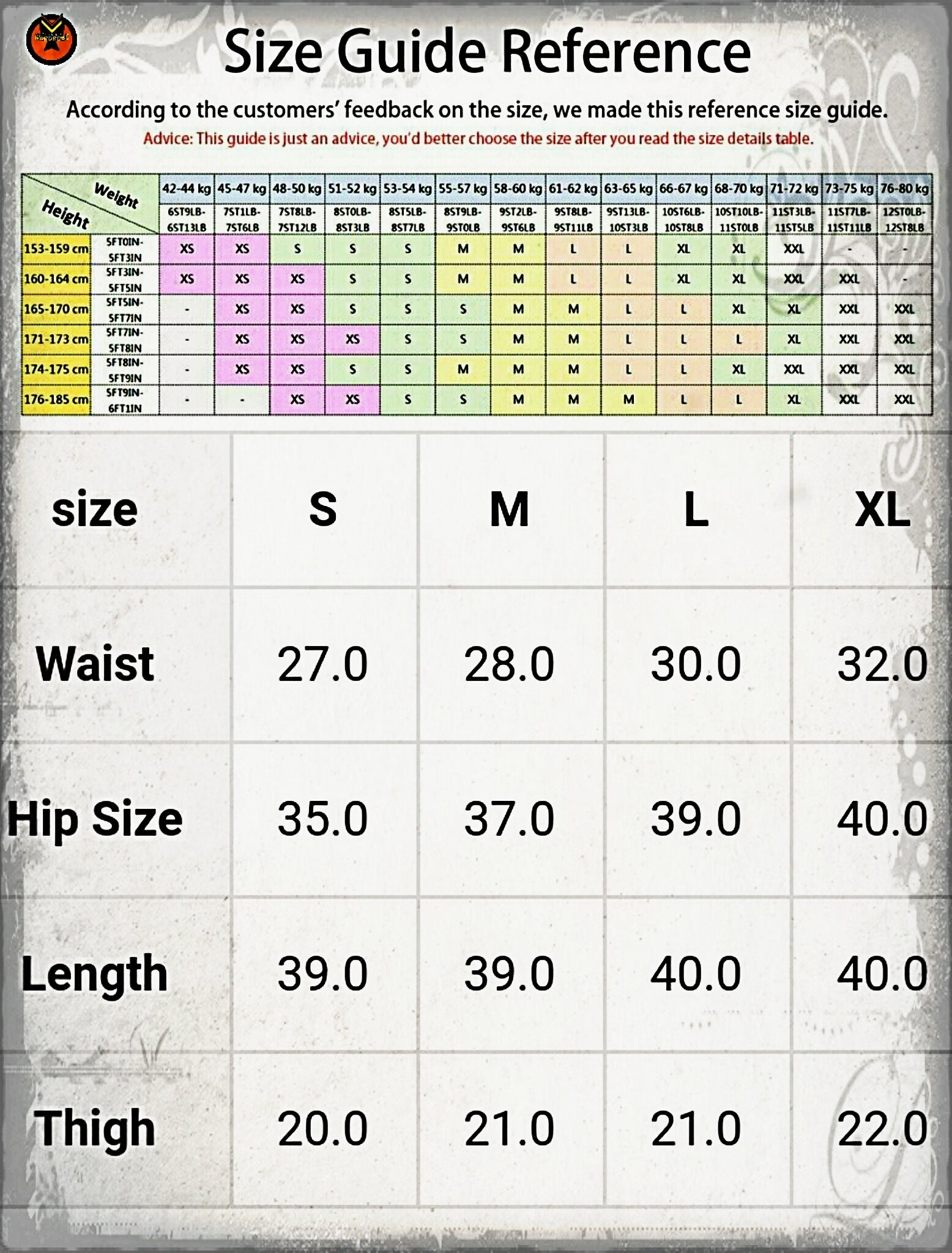 66715faeec76 ... Load image into Gallery viewer, SHEIN Women Jeans Pants Skinny Pearl  Beaded Front Jeans Summer ...