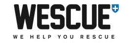 Wescue - We Help You Rescue
