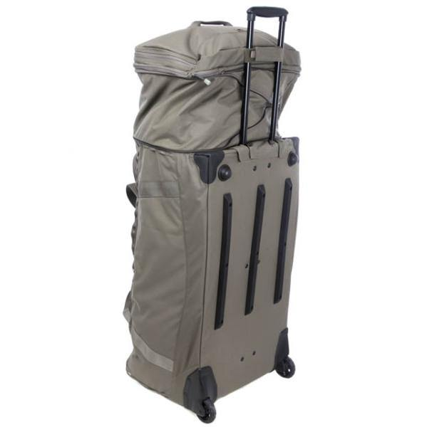 SNIGELDESIGN 230 Roller bag -15 - Wescue - We Help You Rescue