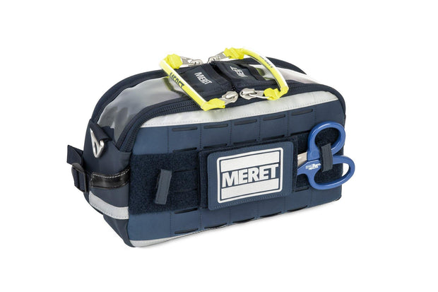 MERET FIRST-IN™ PRO X - Wescue - We Help You Rescue