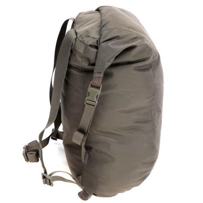SNIGELDESIGN 30L Waterproof mission backpack 1.0