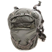 SNIGELDESIGN 30L Mission backpack -16 - Wescue - We Help You Rescue