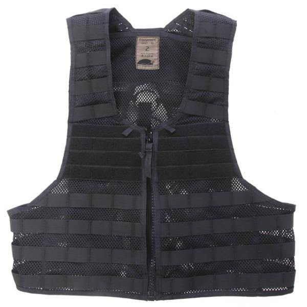 SNIGELDESIGN Tactical vest -16