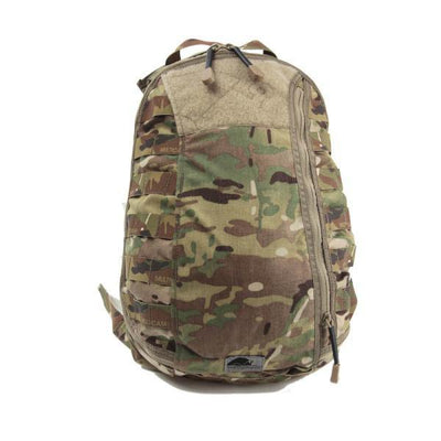 SNIGELDESIGN 15L Princess backpack -17 - Wescue - We Help You Rescue