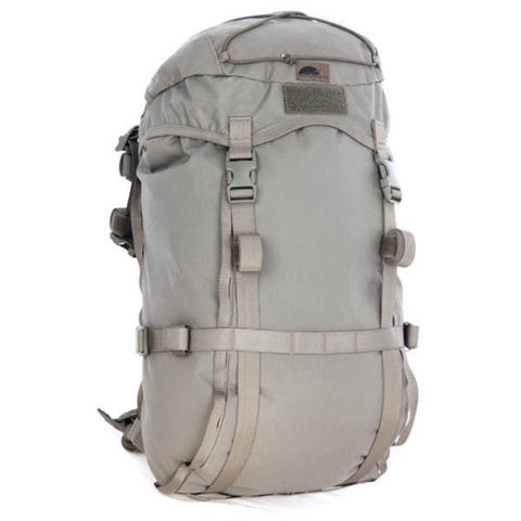 SNIGELDESIGN 30L Mission backpack -16