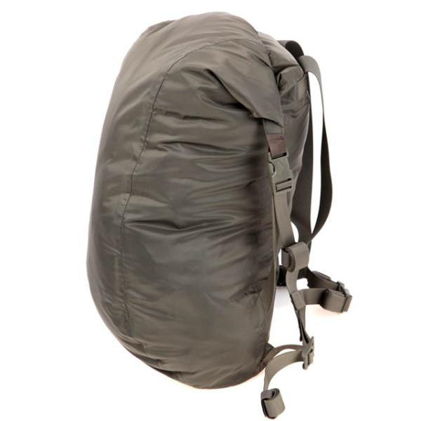 SNIGELDESIGN 30L Waterproof mission backpack 1.0 - Wescue - We Help You Rescue