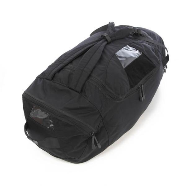 SNIGELDESIGN 120L Duffel bag -17