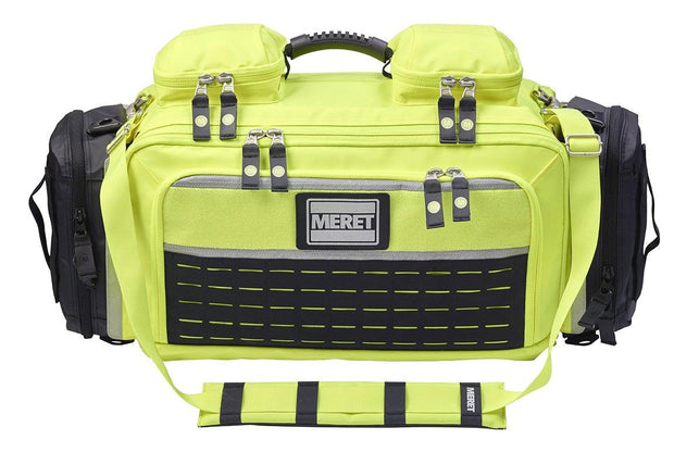 MERET OMNI™ PRO X - Wescue - We Help You Rescue