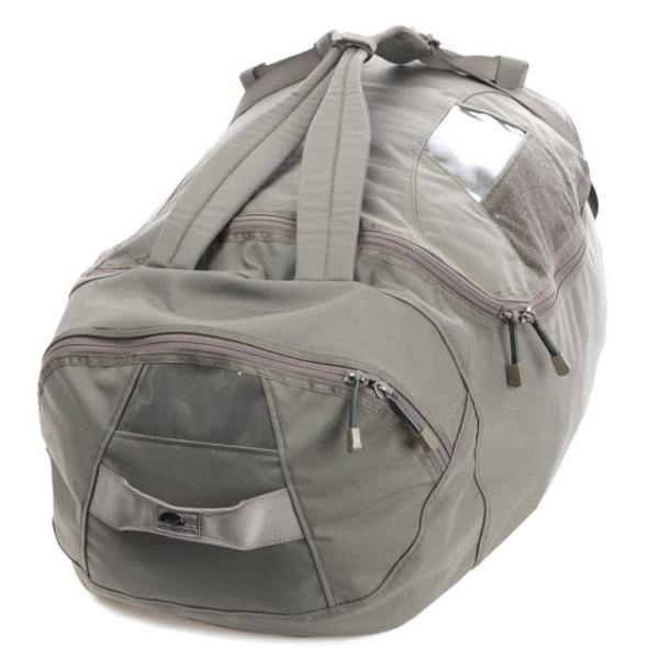 SNIGELDESIGN 120L Duffel bag -17 - Wescue - We Help You Rescue