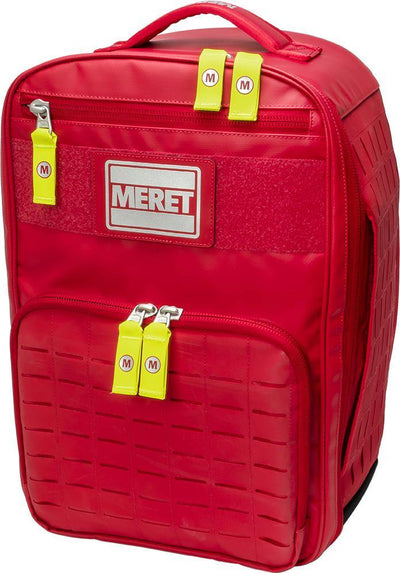 MERET V.E.R.S.A.™ PRO X - Wescue - We Help You Rescue