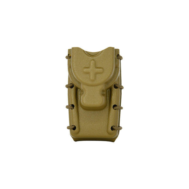 X8T-RC Rigid Case - Wescue - We Help You Rescue