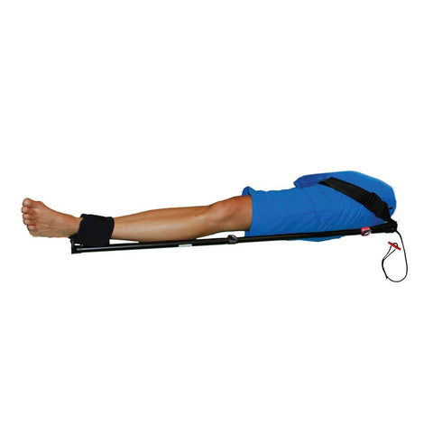 Slishman Traction Splint - STS