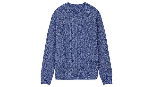 Custom Sweaters, EverLighten