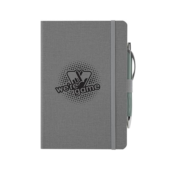 Custom Notebooks, , EverLighten