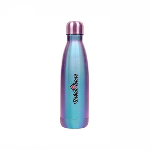Custom Water Bottles, , EverLighten
