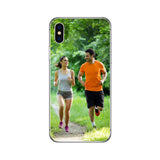 Custom iPhone Cases, , EverLighten