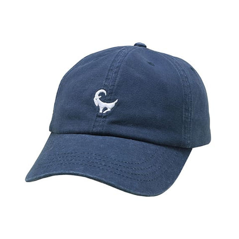 Custom dad hats no minimum, , EverLighten