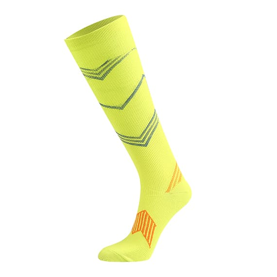 Custom Athletic Socks, , EverLighten