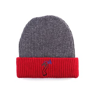 Custom Beanies, , EverLighten