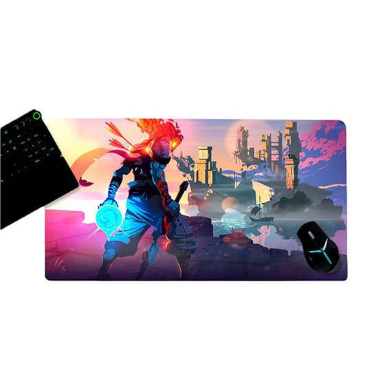Custom Mouse Pads, , EverLighten