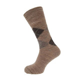 Custom Dress Socks, , EverLighten